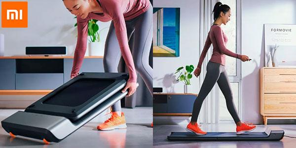 Chollo Cinta de andar Xiaomi Mijia Walking Pad