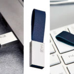 Chollo Pendrive Xiaomi U-Disk USB 3.0 de 64 GB