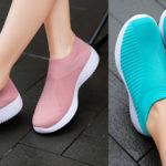 Chollo Zapatillas deportivas Moipheng para mujer
