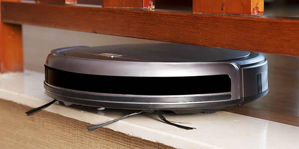 chuwi-a4-aspirador-recargable-filtro-hepa