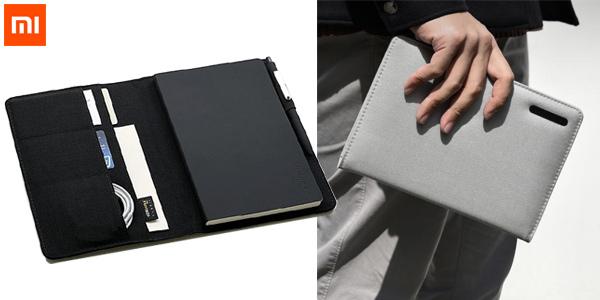 Cuaderno Xiaomi Mijia Smart Home Kaco barato en AliExpress