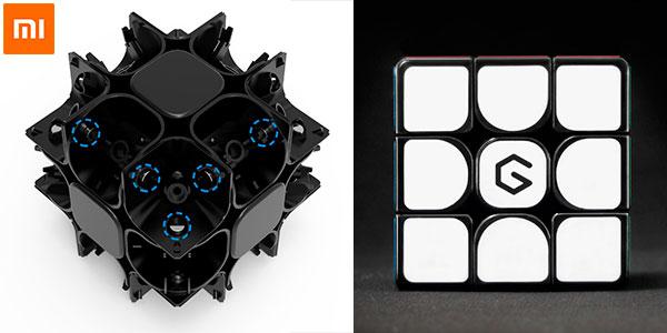 Cubo de Rubik magnético Xiaomi Giiker M3 barato