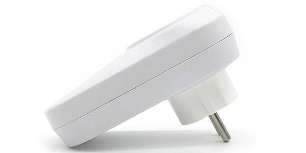 Enchufe inteligente SONOFF S20 WiFi barato