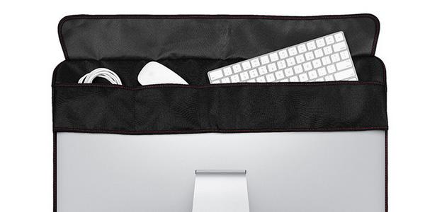 Funda para pantalla de iMac 21