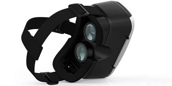 Gafas VR GTcoupe 3D baratas