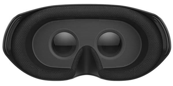 Gafas Xiaomi VR PLAY 2 en Gearbest