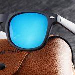 Gafas de sol polarizadas EYECRAFTERS