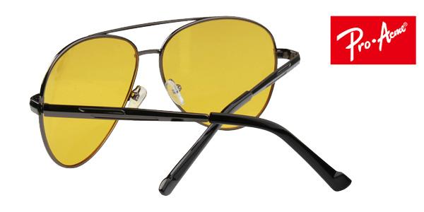 Gafas de sol de aviador tipo Ray-Ban en AliExpress