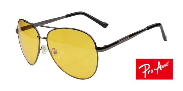 Gafas de sol de aviador estilo Ray-Ban baratas