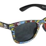 Gafas de sol infantiles de Marvel baratas en AliExpress Plaza