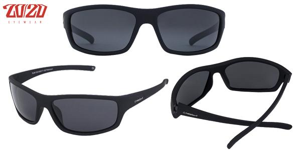 Gafas de sol polarizadas Optical 20/20 para hombre