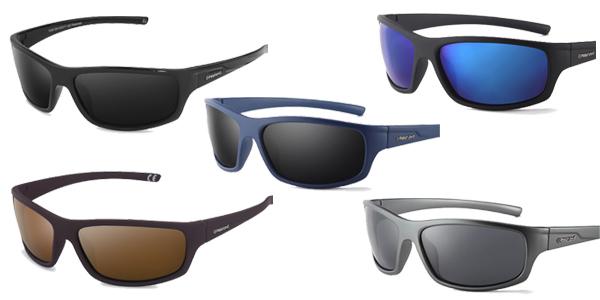 Gafas de sol polarizadas Optical 20/20 para hombre baratas