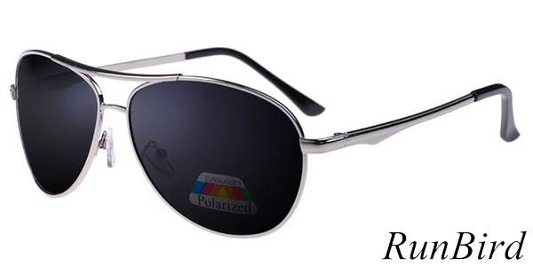 Gafas de sol UV400 polarizadas