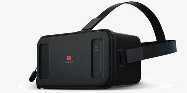 Xiaomi VR 3D baratas