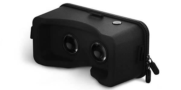 Gafas Xiaomi VR 3D