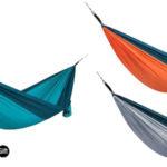 Hamaca portátil NatureHike barata en AliExpress