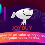 Ofertas Singles Day Joybuy