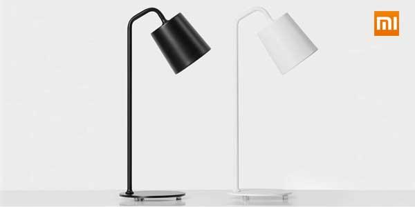 Lámpara de escritorio Xiaomi Yeelight Minimalist E27