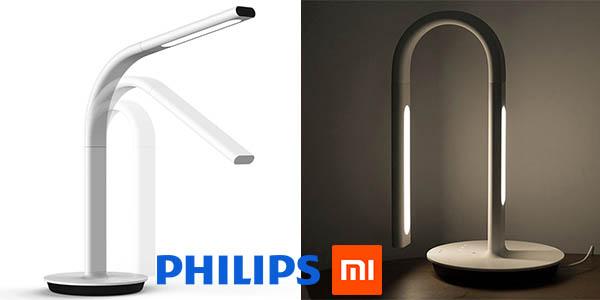 Lámpara LED Xiaomi Philips Eyecare Smart Lamp 2