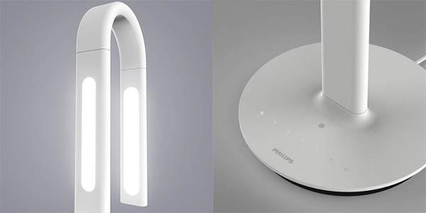 Xiaomi Philips Eyecare Smart Lamp 2 barata