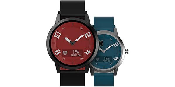 Lenovo Watch X barato