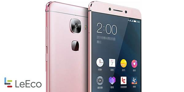 Smartphone LeTV Leeco Le 2 Pro 4G