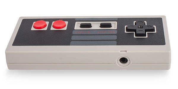 Mando inalámbrico para Nintendo Classic Mini barato