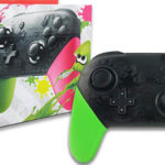 Mando PRO para Nintendo Switch