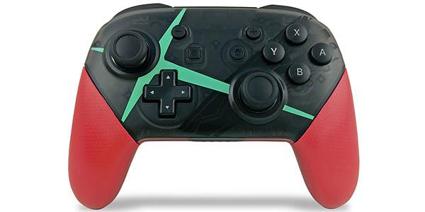 Mando PRO para Nintendo Switch en AliExpress