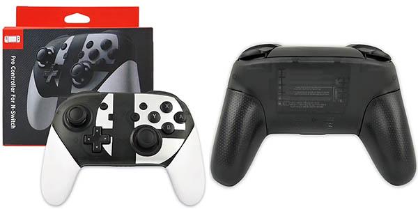 Mando PRO para Nintendo Switch barato