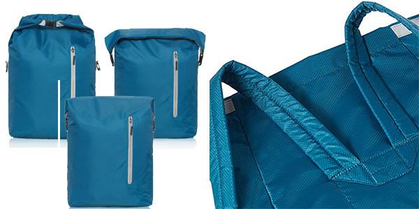 Mochila Xiaomi en color azul