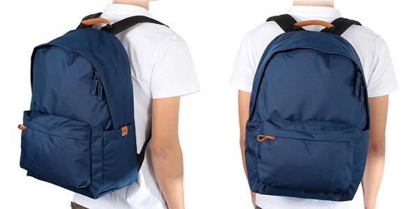 Xiaomi Backpack barata
