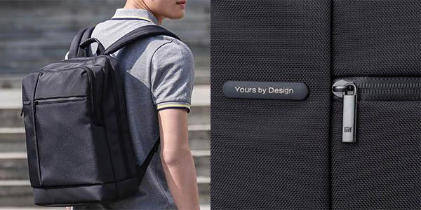 Mochila para ordenador portátil Xiaomi