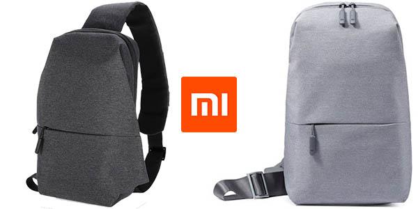 Mochila Xiaomi Sling Bag
