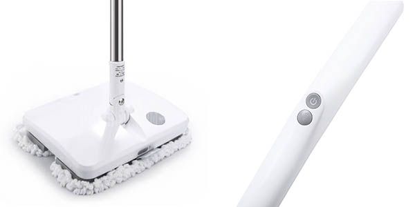 Xiaomi Wireless Handheld Electric Mop barata