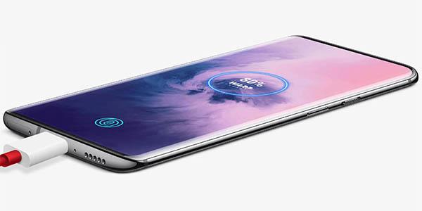 OnePlus 7 Pro barato