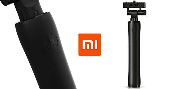 Palo selfie Xiaomi Mijia para cámaras deportivas