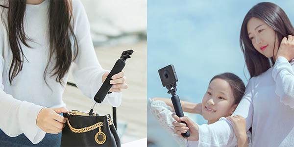Xiaomi Mijia Camera Selfie Stick