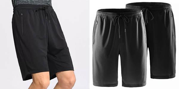 Pantalones cortos Xiaomi Uleemark baratos