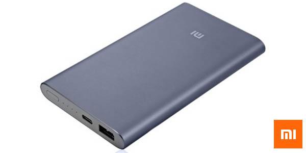 Batería Portátil Xiaomi Mi Pro 10.000mAh