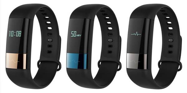 Xiaomi Amazfit Health Band en Gearbest
