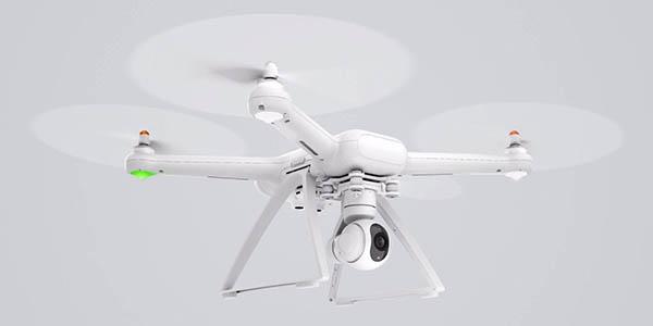 Xiaomi Mi Drone 4K barato