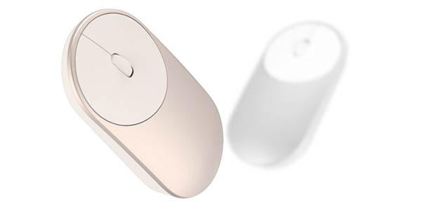 Xiaomi Mi Portable Mouse barato