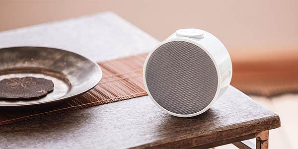 Xiaomi Mi Music Alarm Clock barato