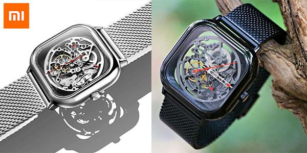 Reloj de pulsera Xiaomi CIGA barato