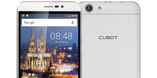 Smartphone CUBOT Dinosaur 4G