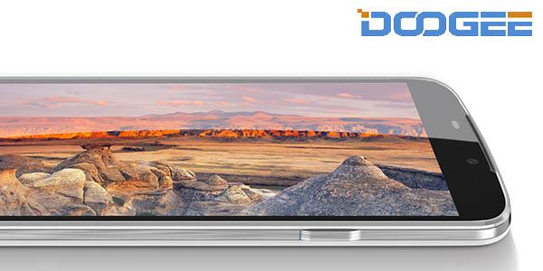 Doogee X6 Pro 5,5''