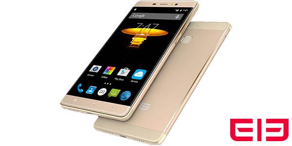 Smartphone Elephone M1