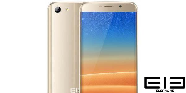 Smartphone Elephone S7