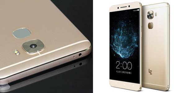 Smartphone LeTV Leeco Le Pro 3 barato